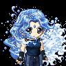 Dragonsama's avatar