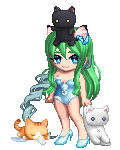 green_natural_gal's avatar