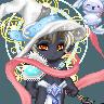 Vantii's avatar
