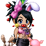 Kittenmaster2's avatar