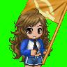 xoxoSMILE_3xoxo's avatar
