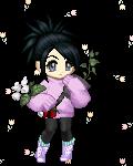 X_wishing_well_X's avatar