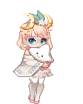 Flowers of Persephone's avatar