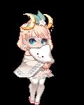 Sailor Moon Pie's avatar