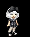 Fallen Angel Tsuki's avatar
