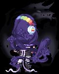 ColorfulCloud