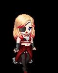 Hello Kisty's avatar