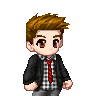 PALcamp1's avatar