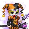Kousy's avatar