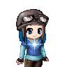 Madsie's avatar
