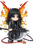 Akagi_Ryu's avatar