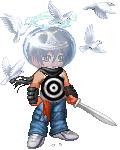 xo bigbox xo's avatar
