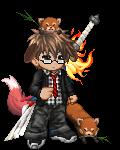jing953's avatar