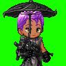 +~Savij~+'s avatar