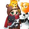 Gamja's avatar