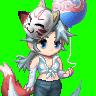 LiLaNiMeGuRL--Kaze Ichibi's avatar