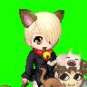 possessed kitty's avatar