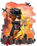 kitsune-domen's avatar