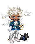 Idiosyncratic Quirk's avatar