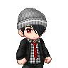 xxsasuke-kunnx's avatar