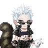 Lady Celestine's avatar