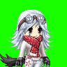 [.Naomi-Chan.]'s avatar