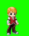 Ginger137's avatar