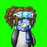 Lexiegirl's avatar