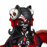 Nna's avatar
