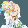 OMGTMI's avatar