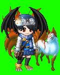 Capsule Master Pen's avatar