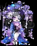 Mechanical Death's avatar