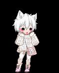 dlrectv's avatar