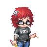 Trjgul's avatar