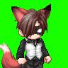 Intoxicity's avatar