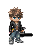 Tamashii7's avatar