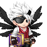 Daily Ilama's avatar