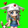 gigi_la_chinita's avatar