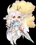 Thalea's avatar
