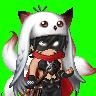 Seishou Kikue's avatar