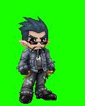 Emperor Lothar's avatar