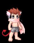 Ellebear's avatar