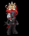 God of Pinecones's avatar