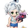Cheddar99043's avatar