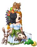GemEncrustedEarth's avatar
