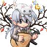 Orion_Black's avatar