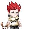 suda17's avatar