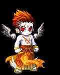 LuxuriaSDS's avatar