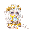 Vedette IV's avatar