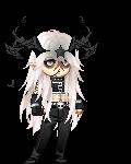 EveryDisease's avatar